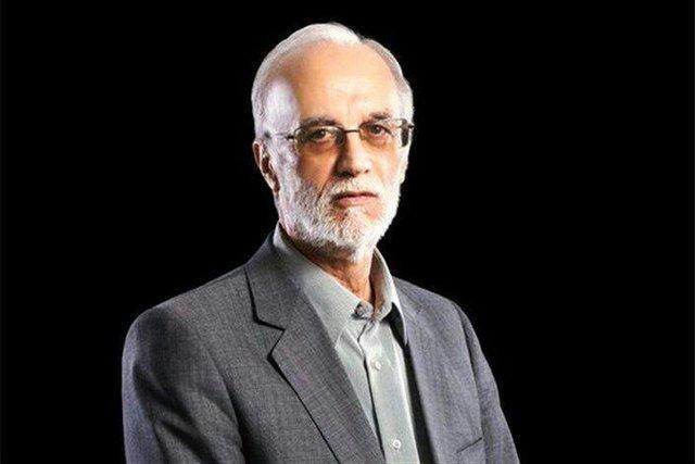هاشم زایی: رییس جمهور تعامل خود را با مجلس افزایش دهد
