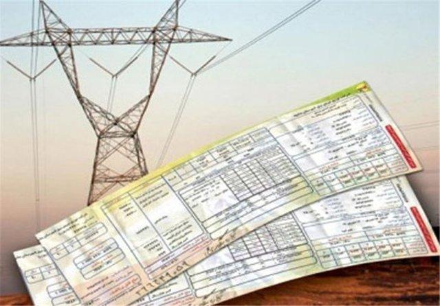 افزایش تعرفه مشترکان پرمصرف برق به تایید مجلس احتیاج ندارد