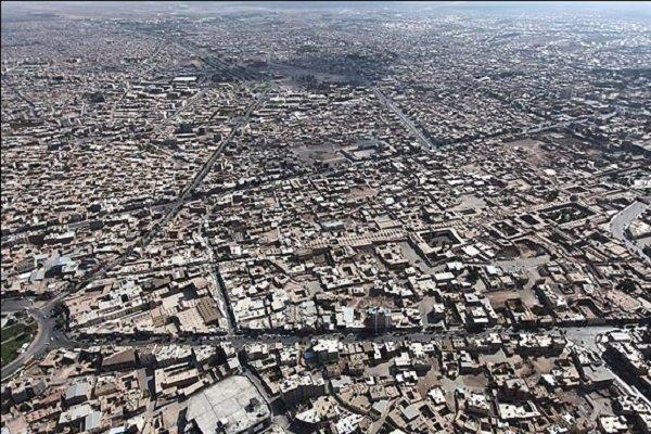 بسته متنوعی از فرصت های سرمایه گذاری شهر کرمان تهیه می گردد