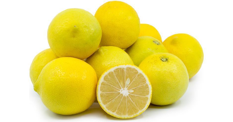 خواص لیمو شیرین برای سلامتی و پوست