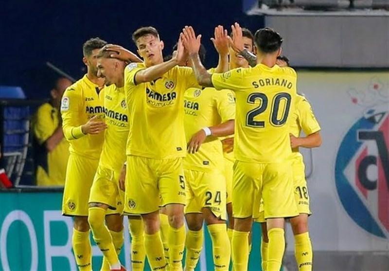 فوتبال دنیا، تساوی دیرهنگام در دربی کوچک والنسیا