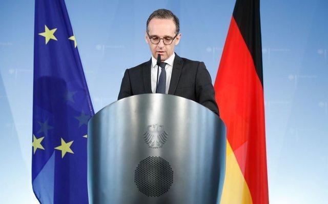 وزیر خارجه آلمان: نباید انتظار تغییر در سیاست های ترامپ را داشته باشیم