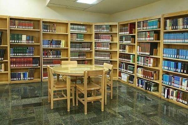محرومیت شهرداری های بدهکار به کتابخانه ها از دریافت ارزش افزوده