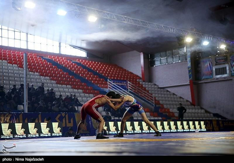 اقدام جالب روس ها برای حضور تیم های ایرانی در 2 تورنمنت بین المللی در قفقاز و مسکو