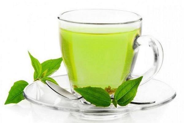 چای سبز برای افراد دیابتی مفید است