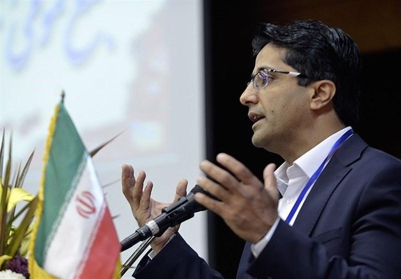 حسین ثوری: با اکبر احدی اختلافی ندارم اما شاید در برخی موارد نظرات متفاوتی داشته باشیم، قهرمانی کشور تولد رشته بوکس در صداوسیما بود