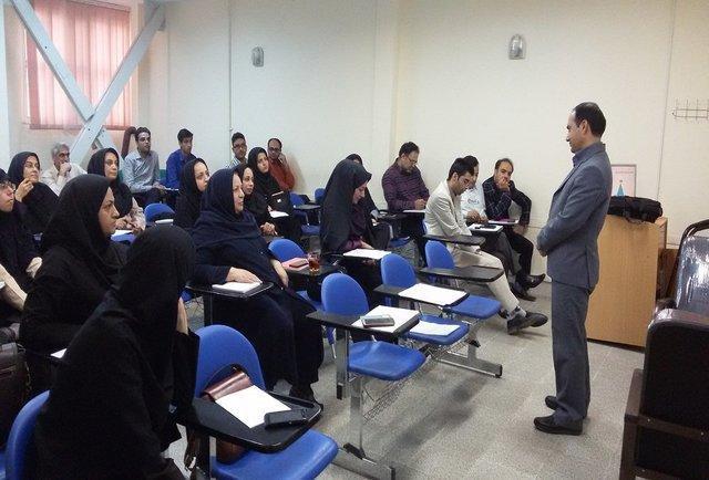اختصاص 30 درصد ظرفیت به دانشجویان تحصیلات تکمیلی