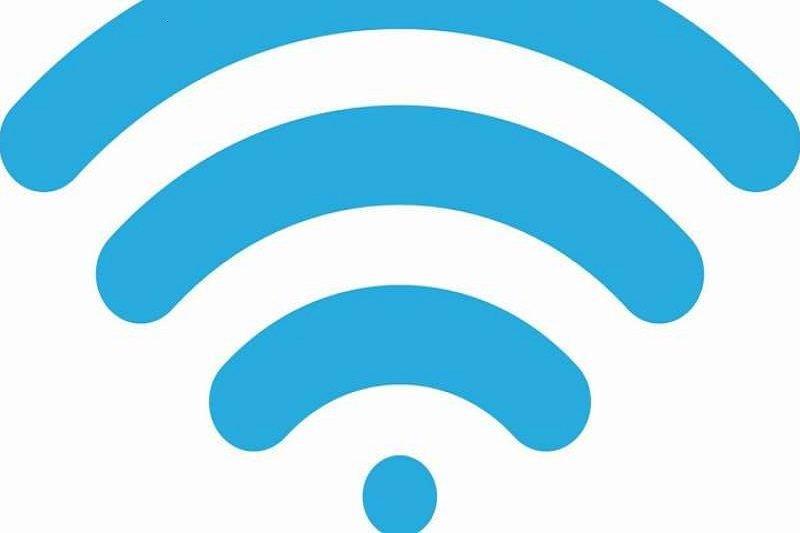 تبدیل سیگنال های وای فای به الکتریسیته