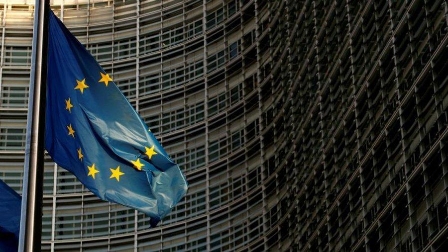 توافق 3 نهاد اروپایی بر سر اصلاح قوانین حق مولف در عصر دیجیتال