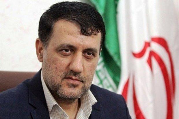 مسائل مالی خوزستان با سختی بیشتری حل می گردد