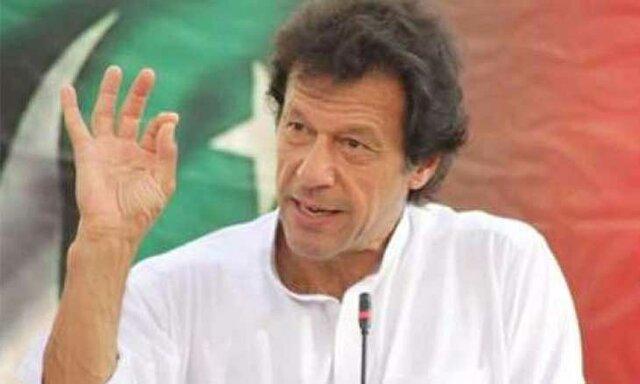 اعلام آمادگی پاکستان برای یاری به مردم سیل زده کشورمان