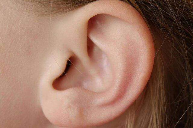 ساخت دستگاه مچبند صوتی برای کم شنوایان