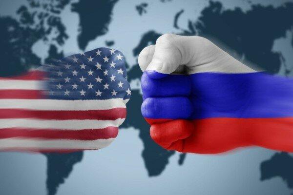 ریابکوف: تحریم های روسیه علیه شهروندان آمریکا گسترش می یابد