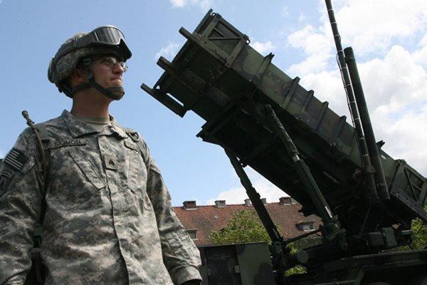 تسلیحات پرهزینه عربستان در برابر پهپادها کارایی ندارند