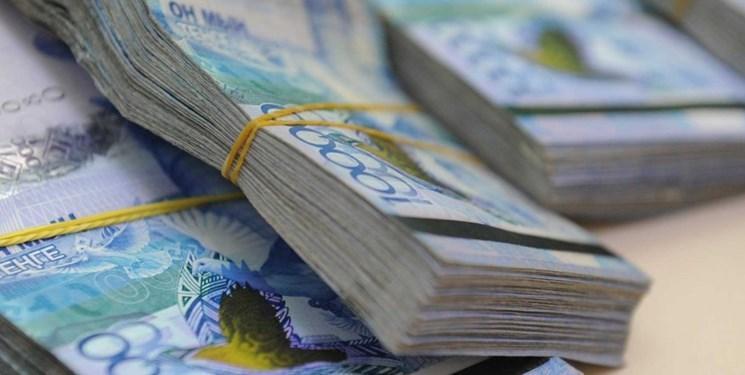 قزاقستان برای حفظ ثبات داخلی 11 میلیارد دلار هزینه می نماید