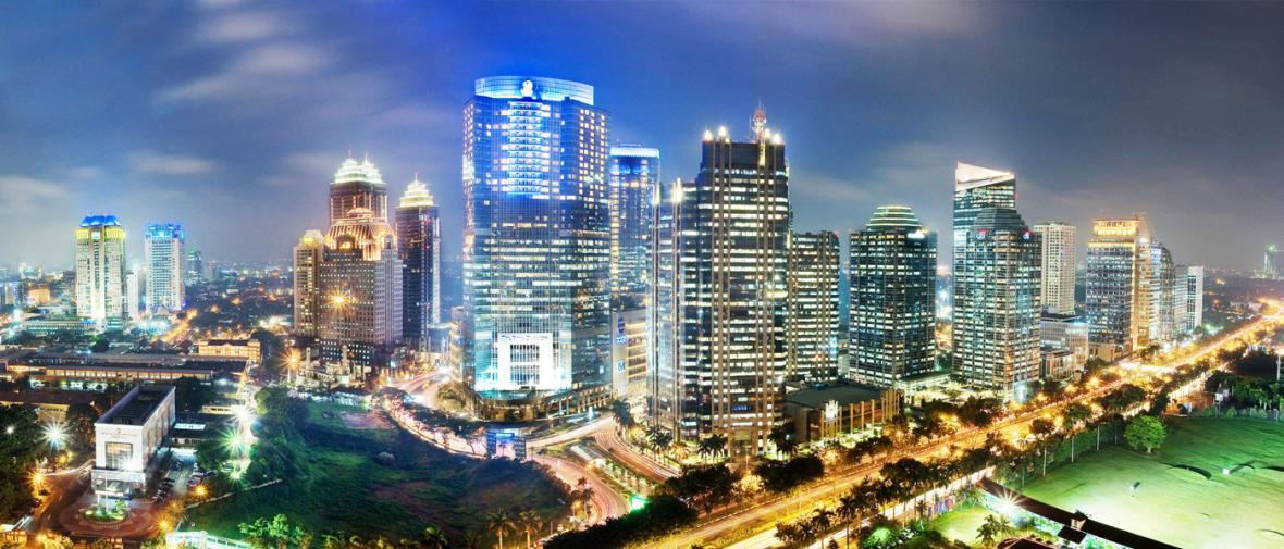 سخت کوش ترین مردم دنیا در کدام شهرها زندگی می نمایند؟
