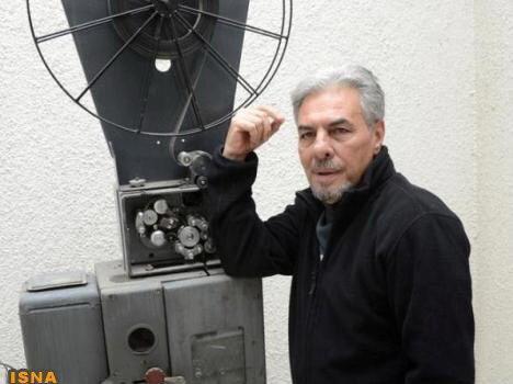انتقاد از بی توجهی به مالکیت فیلم ها و سرقت های سریع
