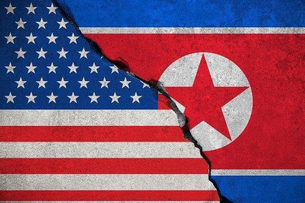 کره شمالی: مذاکره با آمریکا را متوقف کرده ایم
