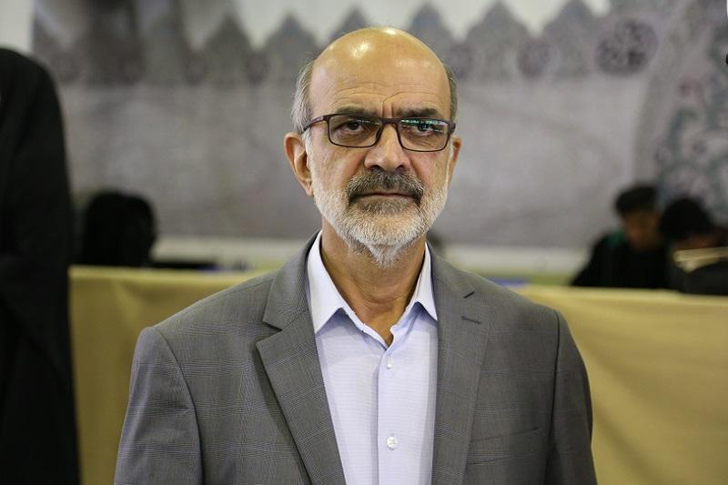 دانشجویان دانشگاه شهید باهنر کرمان خواهان حضور محمد علی طاهر در جلسه پرسش و پاسخ شدند