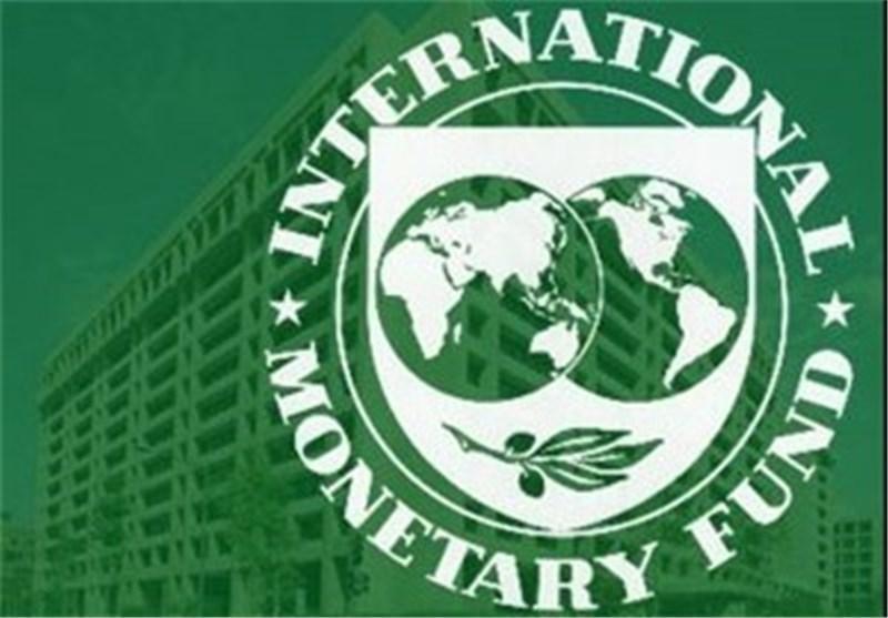 نمایندگان صندوق بین المللی پول به پاکستان سفر می نمایند