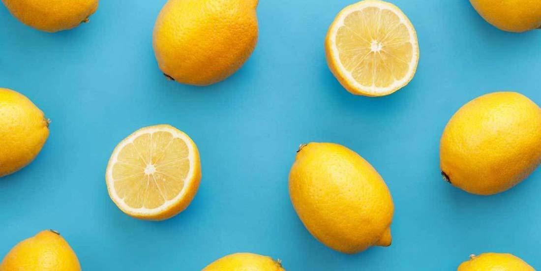 خواص لیمو شیرین برای سلامت فرق سر تا نوک پا