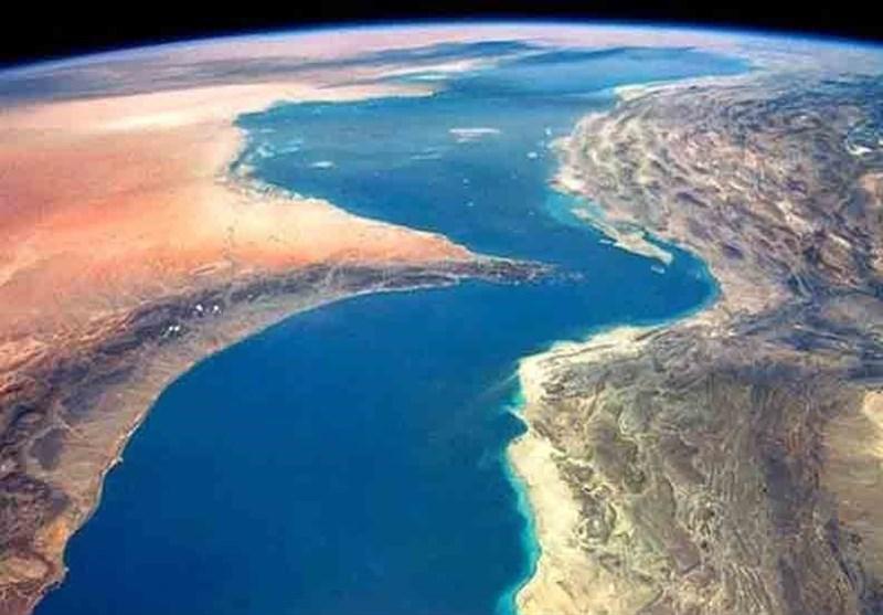 آلمان در ماموریت نظارت دریایی اروپایی در خلیج فارس شرکت نمی کند