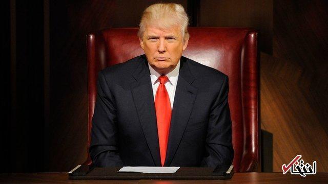 اولین سال ریاست جمهوری ترامپ به زبان آمار و ارقام