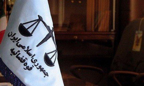 اعلام راهبرد قوه قضائیه در کاهش و کنترل جرائم انتخاباتی