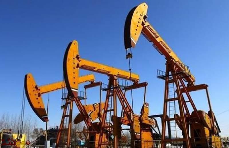 از سرگیری تولید نفت در منطقه مورد مناقشه میان عربستان و کویت