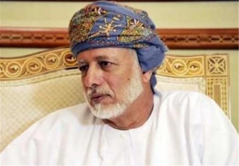تاکید عمان و سوریه بر همکاری مشترک برای مقابله با چالش ها