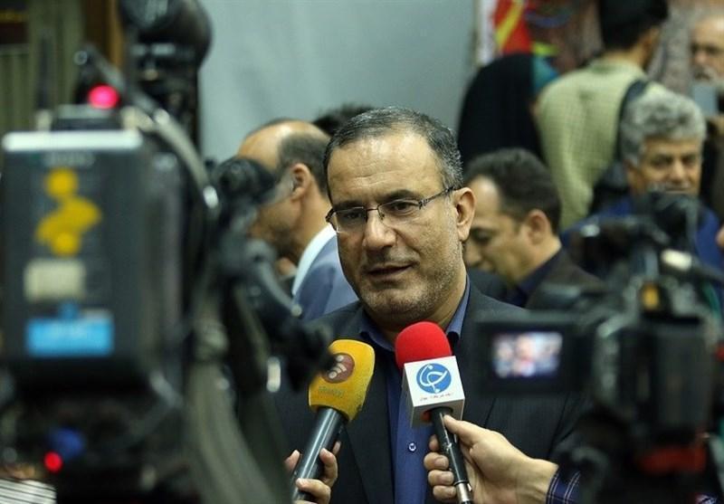 شعبانی بهار: امیدوارم با حمایت وزارت ورزش و کمیته اتفاقات خوبی رقم بخورد