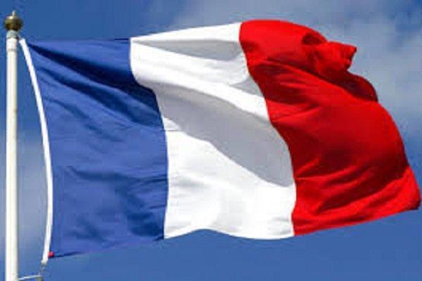 فرانسه میزبان نشست بین المللی درباره لبنان خواهد بود