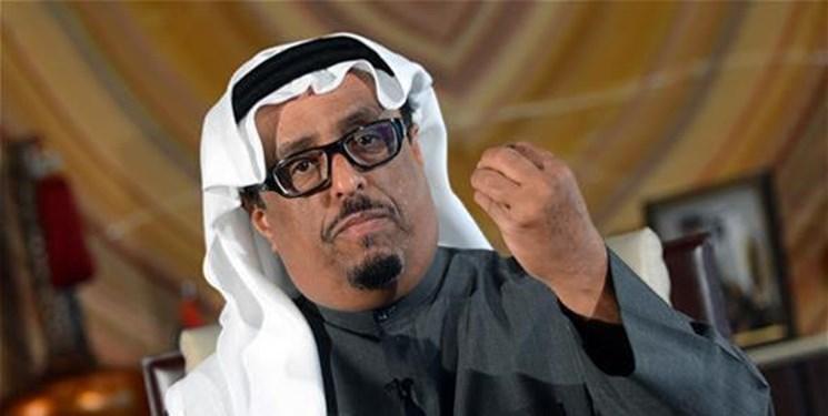 مقام اماراتی: قطر دو بار دعوت عربستان را رد نموده است