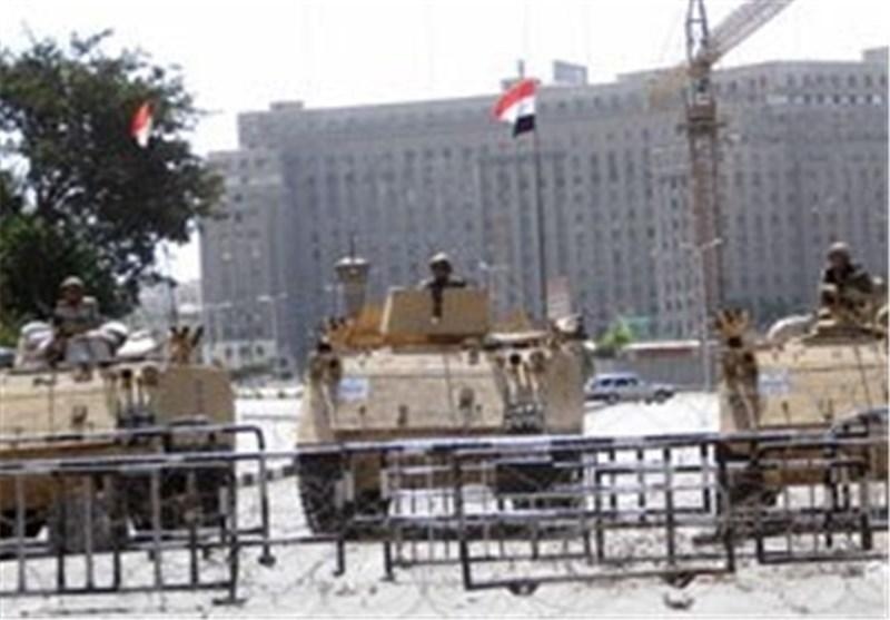 عراق، اعتصاب کنندگان در میدان التحریر بغداد 5 نامزد برای نخست وزیری معرفی کردند