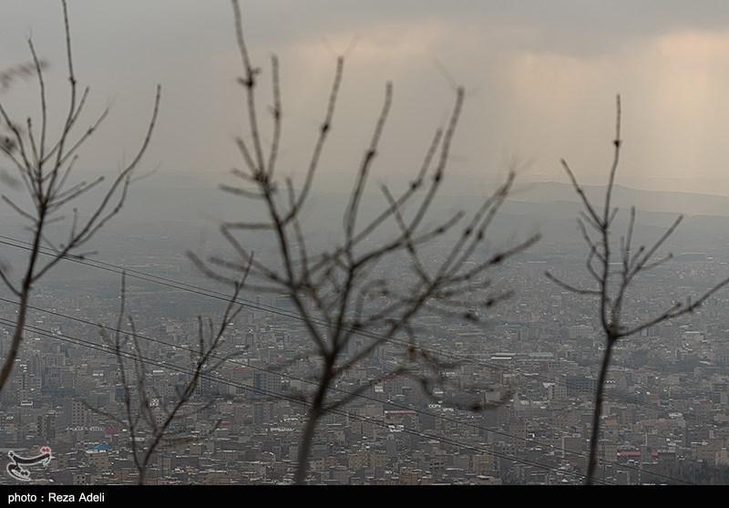 آیا سوخت ناپاک، متهم اول آلودگی هواست؟