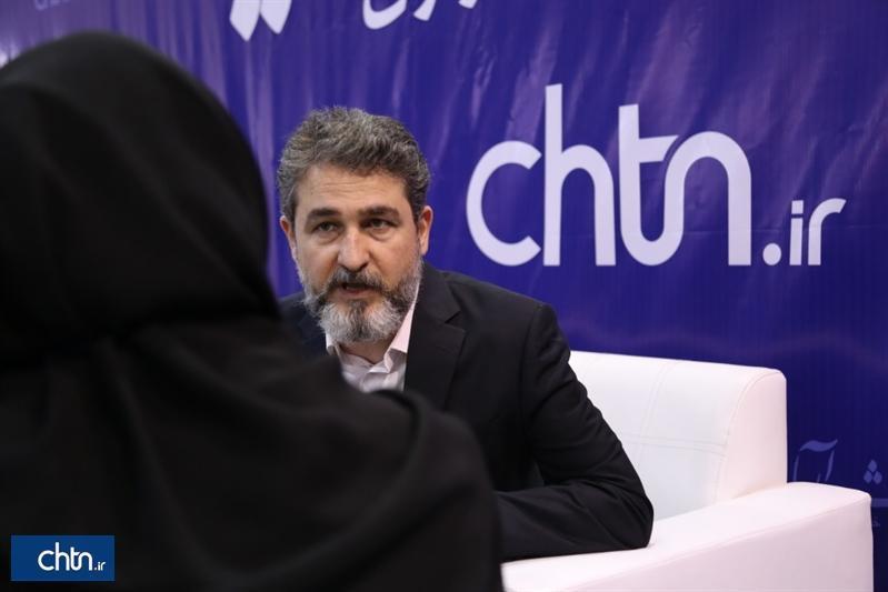 ابراهیم لاریجانی: ظرفیت های صنایع دستی در صنعت گردشگری مغفول مانده بود