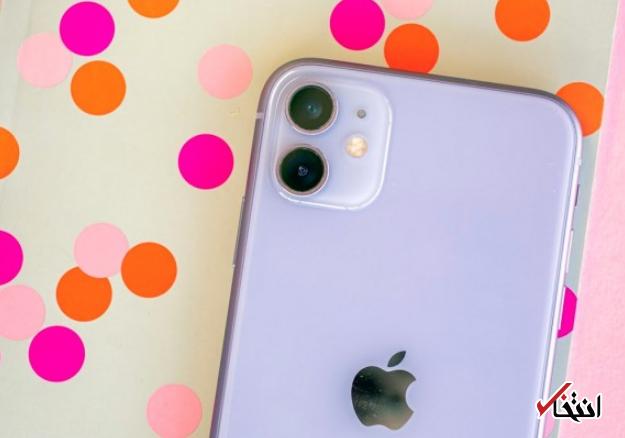 بیش از 90٪ تلفنهای فروخته شده توسط شرکتهای آمریکایی سامسونگ یا اپل هستند