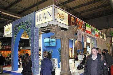 منابع اقتصادی حضور اردبیل در نمایشگاه گردشگری آلمان تأمین گردد