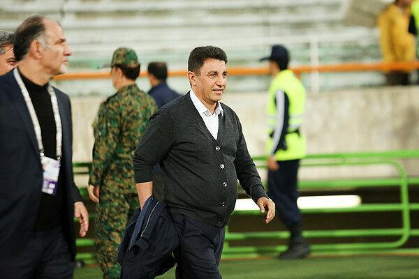 قلعه نویی یک گام تا تیم ملی