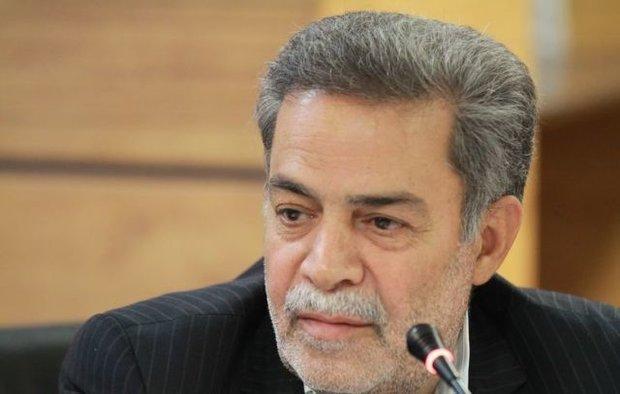 شرایط جذب سرمایه گذار در حوزه گردشگری یزد تسهیل گردد