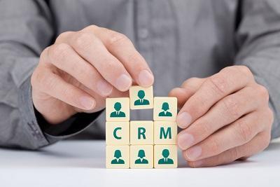 6 علامتی که احتیاج شما به CRM را نشان می دهد