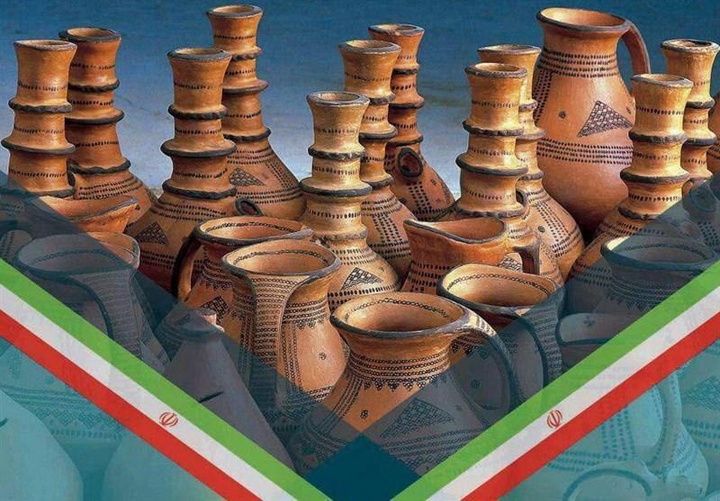 ارزیابی دو شهر و یک روستای ایران مثبت اعلام شد