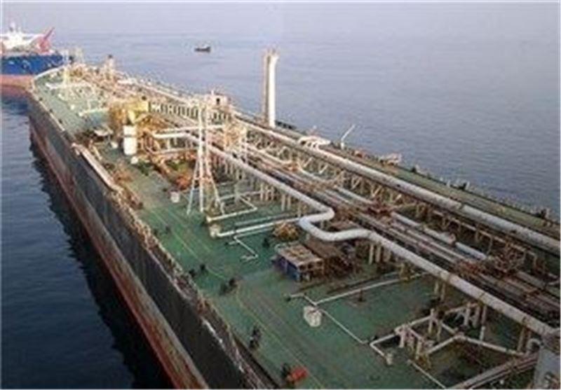 آمریکا معافیت ژاپن و 10 کشور اروپایی را از تحریم نفتی ایران تمدید کرد