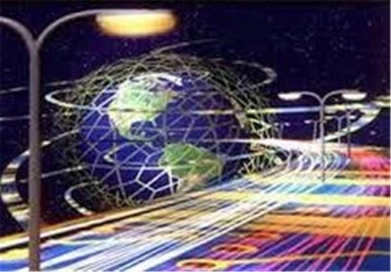 طرح شهر هوشمند در استان اردبیل اجرا می شود