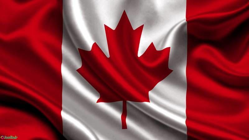 ترامپ خطاب به کانادا: اخراج از پیمان تجارت آزاد سه جانبه
