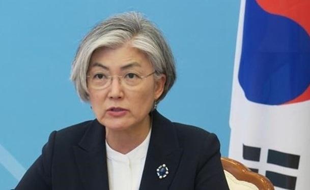 کره جنوبی به دنبال معافیت از تحریم های ایران است