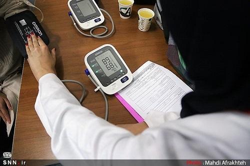 دو آزمایشگاه علوم پزشکی اهواز آماده پذیرش بیماران مشکوک به کرونا