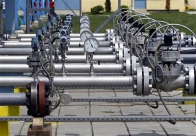 گاز صنعت به منازل مسکونی آمد، جبران صادرات گاز به ترکیه با واردات از ترکمنستان