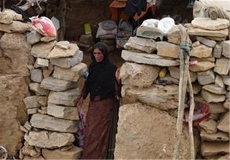 مسکن برای اسکان عشایر در گلستان احداث می گردد