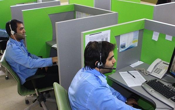 با تلفن از بیماران خود مراقبت کنید، راه اندازی سامانه مراقبت پرستاری در کرمانشاه